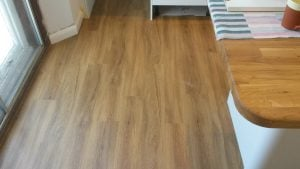 Carpet And Flooring Fitting Newport