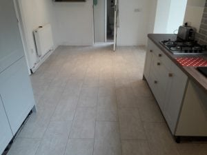 Carpet & Flooring Fitting Cardiff