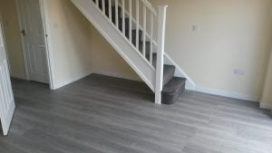 Flooring Services Cardiff