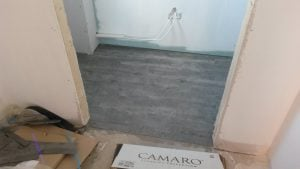 Cardiff Flooring Services