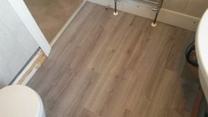 Carpet & Flooring Fitting, Cardiff
