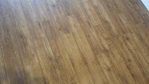 Vinyl Flooring Cardiff