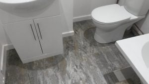 Polyflor Carpet & Flooring Fitting Cardiff