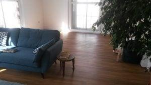 Carpet & Flooring Fitting Newport