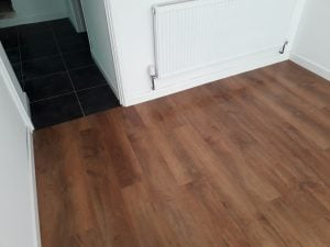 Caerphilly Carpet And Flooring Fitting