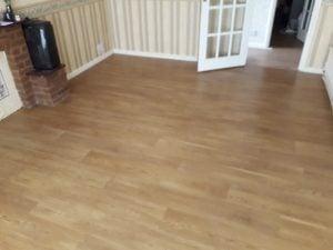 Floor Fitters Newport