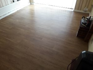 Floor Fitters Newport