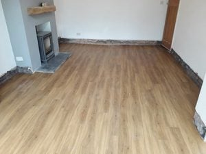 Carpet And Flooring Fitters Cardiff
