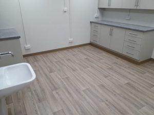 Cardiff Flooring Contractors