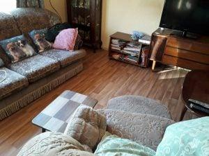Carpets Flooring Cardiff