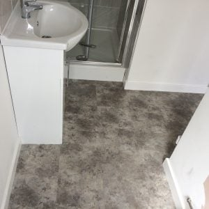 Carpet & Flooring Fitters Cardiff