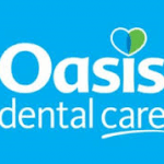 Contract Flooring works @ Oasis Dental Care