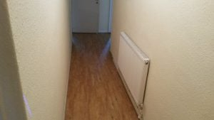 Contract flooring Services Cardiff