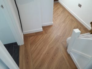 Penarth Carpet And Flooring Fitting