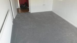 Carpet Fitting Cardiff