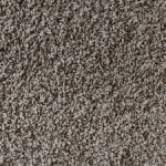 Carpet Cardiff Fitting