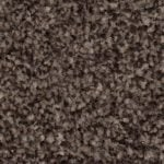 Carpets Cardiff