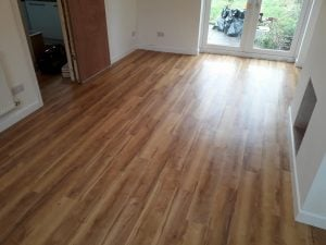 Carpet And Flooring Cardiff