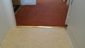 vinyl carpet fitting cardiff
