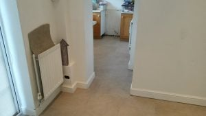 floor services cardiff