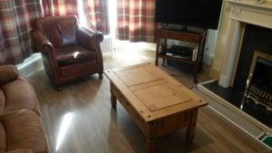 karndean flooring cardiff