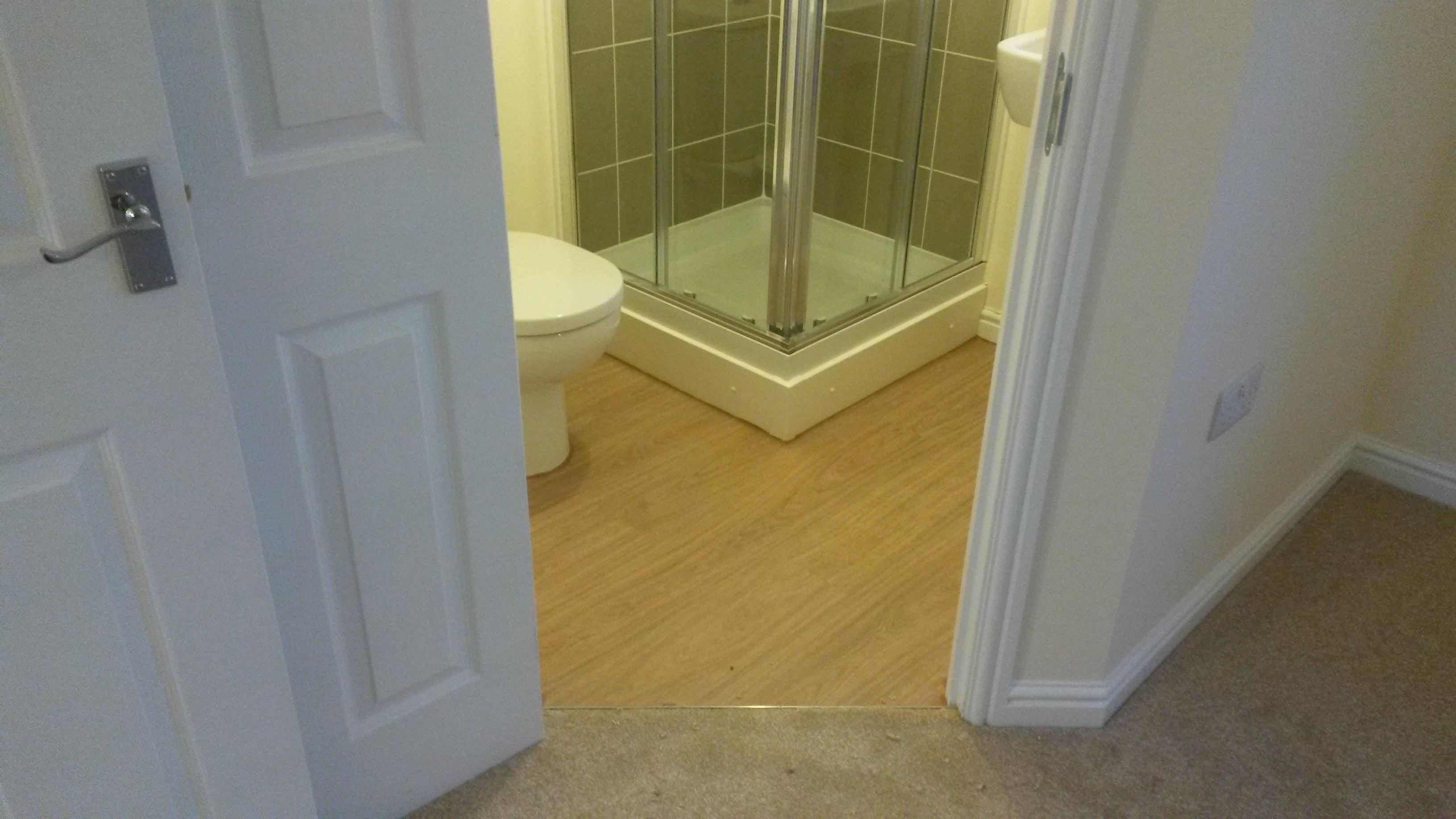 Karndean Cardiff Flooring News
