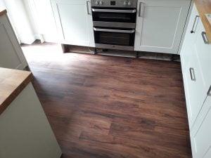 carpet flooring fitting cardiff