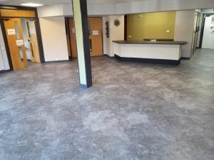 Carpet Flooring Fitting Cardiff