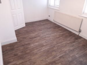 karndean flooring shop Cardiff