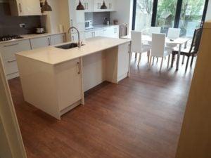 Cheap Carpet And Flooring Shop