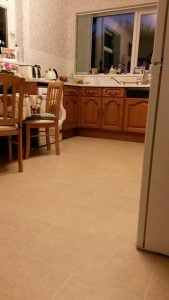 Vinyl tile flooring cardiff
