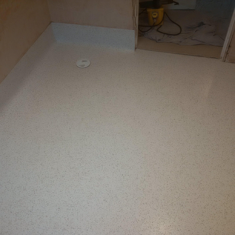 Heathwood Carpets And Flooring